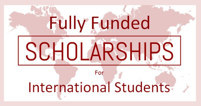 2020 Study Abroad Scholarships for Students from India, Nepal, Bhutan,  Mongolia, Tibet and China - The Himalayan Initiatives